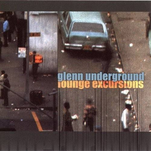 Lounge Excursions