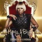Mary J. Blige - Strength Of A Woman [2LP]