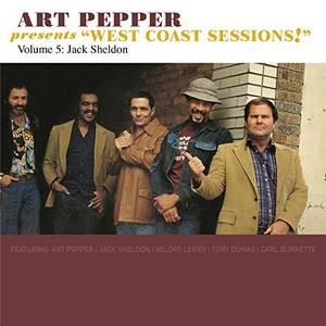 Blues/Jazz | Schoolkids Records (Retail & Label)