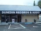 Dunedin Records & Audio