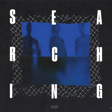 Searching EP [Clean]