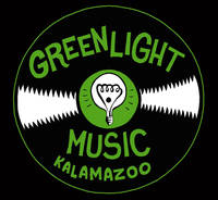 GreenLight Music