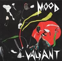 Hiatus Kaiyote - Mood Valiant [LP]