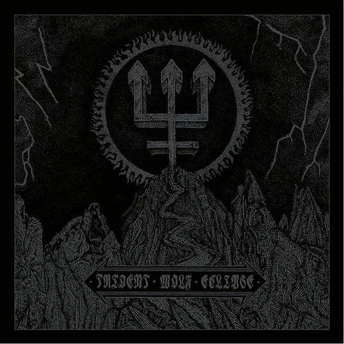 Sacred Damnation - Single