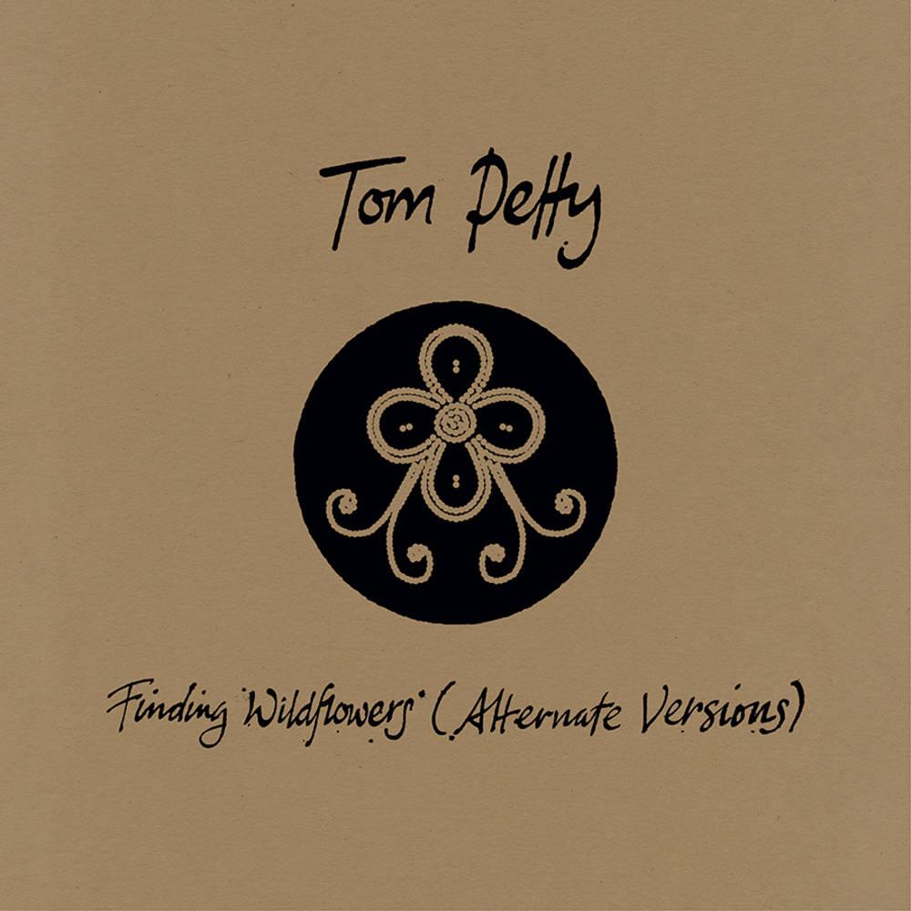 Tom Petty - Finding Wildflowers: Alternate Versions [2LP]
