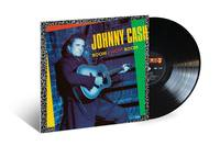Johnny Cash - Boom Chicka Boom [LP]
