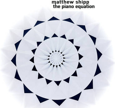 The Piano Equation