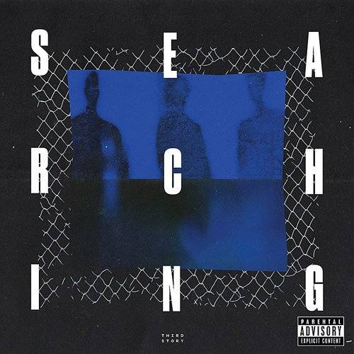 Searching EP