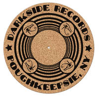 Darkside Records