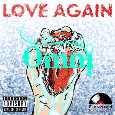 Love Again - Single