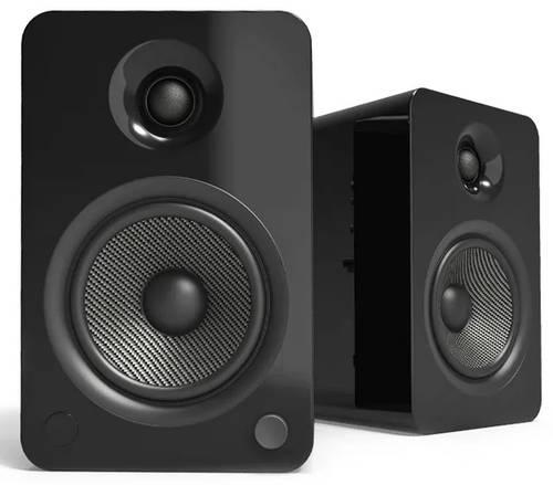 Kanto - YU6 Powered Speakers
