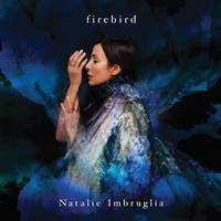 Natalie Imbruglia - Firebird [Deluxe]