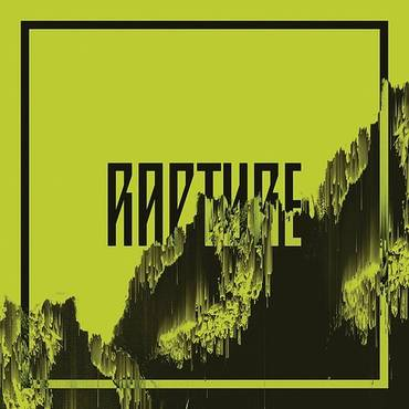 Rapture - Single