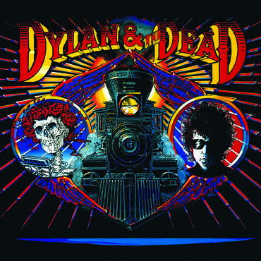 Dylan & The Dead [Import]