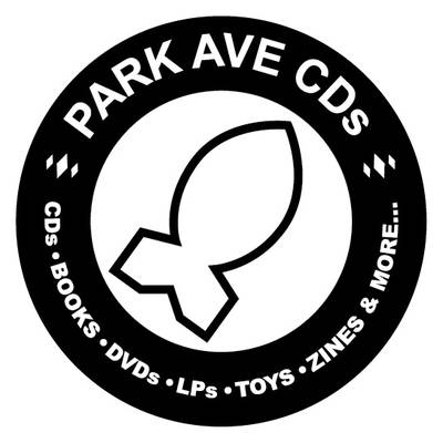 Home | ==== PARK AVE CDs: Orlando's Finest Indie CD Shop! ====