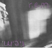 R.E.M. - Radio Free Europe: Original Hib-Tone Single [7in Single]