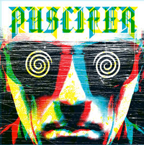 Billy D and the Hall of Feathered Serpents, Puscifer Live at the Mayan Theatre