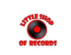 Little Shop of Records