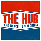 Hub of Long Beach