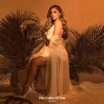 Alina Baraz - The Color Of You [LP]