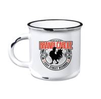 Easy Street - Brandi Carlile Coffee Mug