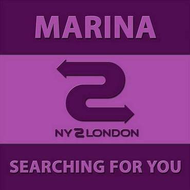 Searching For You (6-Track Maxi-Single)