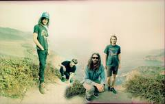 Win Tickets To All Them Witches!