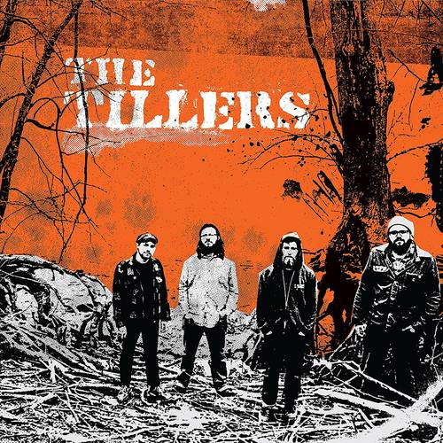The Tillers [LP]