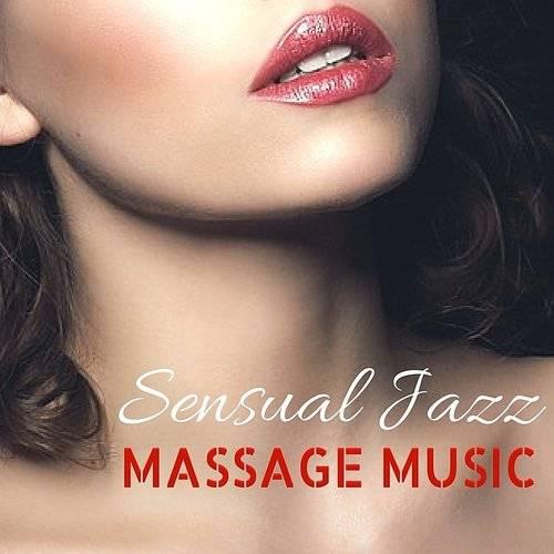 sensual massage exchange