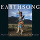 Earthsong: Native American Chants and Dances