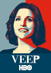 VEEP [TV Series] - VEEP: The Complete Fifth Season
