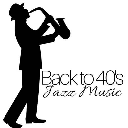Various Artists - Back To 40's - A Collection Of The Best