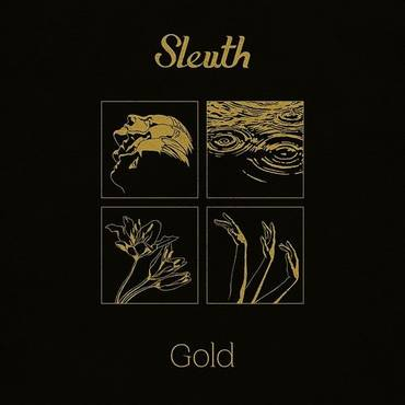 Gold (Ep)