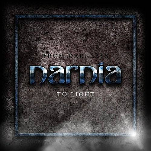 From Darkness To Light (Bonus Track) (Jpn)