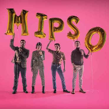 Mipso