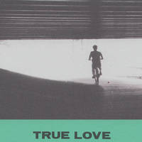 Hovvdy - True Love [LP]