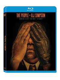 American Crime Story: The People V OJ Simpson - American Crime Story: The People V OJ Simpson