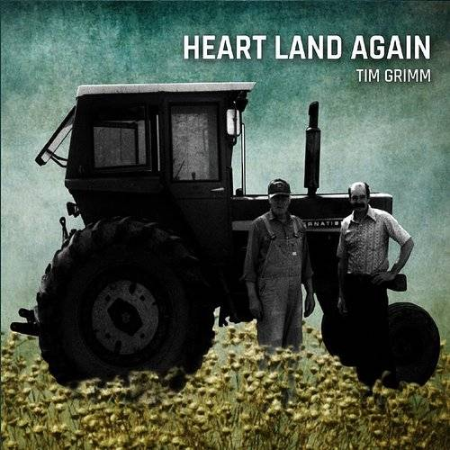 Heart Land Again (Bonus Track) (Ita)