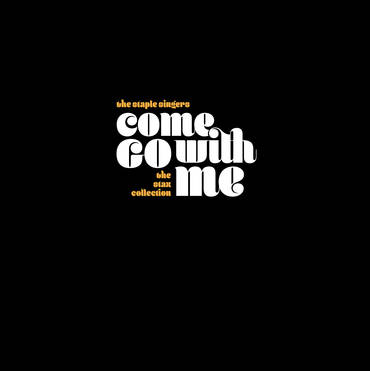 Come Go With Me: The Stax Collection [7CD Box Set]