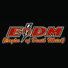 Win Tickets To Eagles Of Death Metal!
