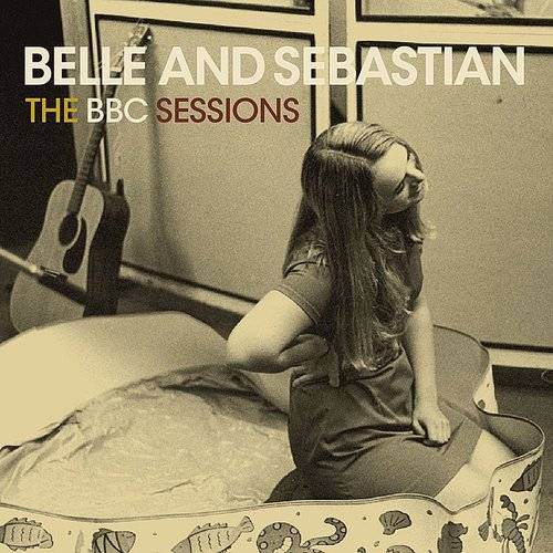 The BBC Sessions (Deluxe Edition)