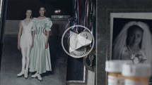 Aisha Badru - Pendulum