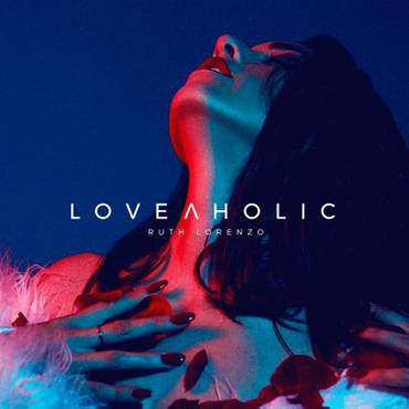 Loveaholic