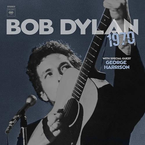 Bob Dylan - 1970 [3CD]