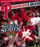 2008 Philadelphia Phillies: The Official World Series Film (2008)