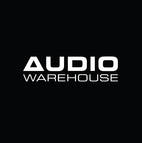 Audio Warehouse