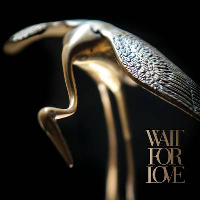 Pianos Become The Teeth - Wait For Love [Indie Exclusive Limited Edition White LP]