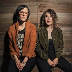 Enter To Win Tickets To Sera Cahoone!
