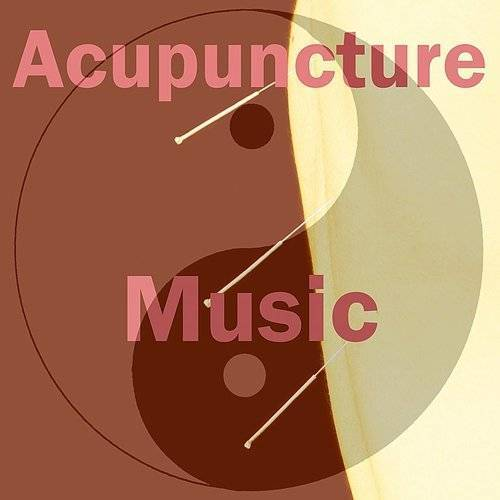 Acupuncture Music