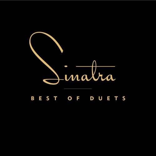 Best Of Duets: 20th Anniversary Edition